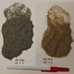 sand_samples1
