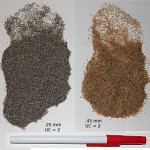 sand_samples2